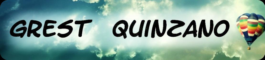 Grest Quinzano